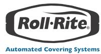 RollRiteSm