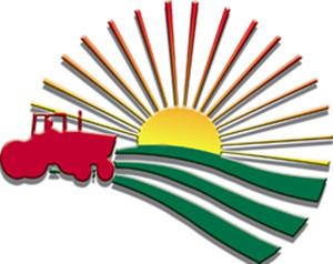 sunbelt ag logo