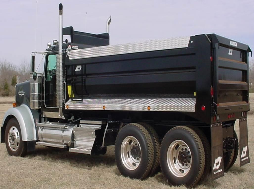 WS-700 Series